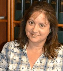 Annette Lisa