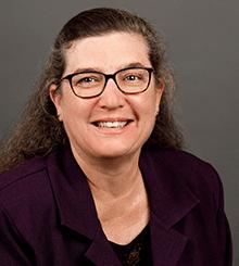 Jennifer L. Steneberg, JD