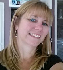 Shelley Sunseri