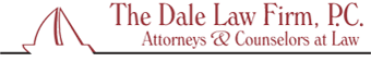 The Dale Law Firm, PC
