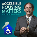 accessible housing matters